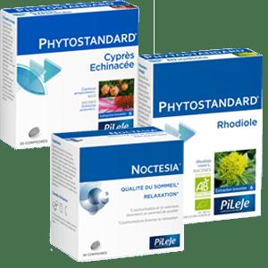 Phytostandard - Noctesia