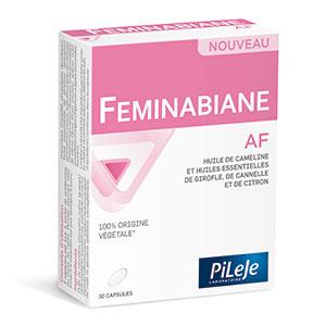 Feminabiane AF