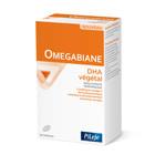 Omegabiane DHA Végétal