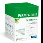 Fermentine Résistance | La boîte en 140