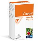 C Biane Acérola 60 comprimés