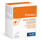 Formag Stick Adulte - 20 sticks