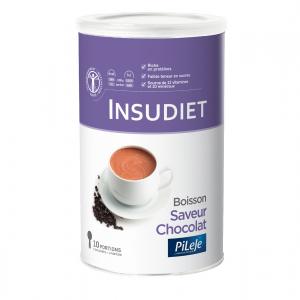 Boisson Saveur Chocolat
