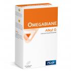 Omegabiane - Alkyl G 2020