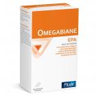 Omegabiane EPA 2020