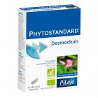 Phytostandard - Desmodium