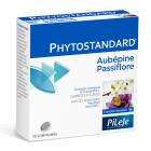 Phytostandard - Aubépine / Passiflore