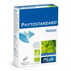 Phytostandard - Mélilot